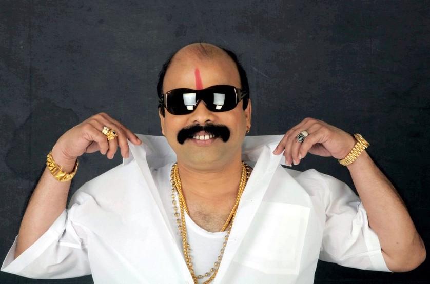 tamil actor dr srinivasan sokka thangam sokum thangam comedy meme template
