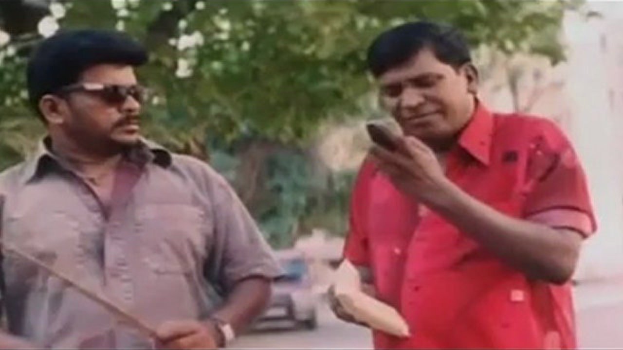 kundakka mandakka comedy meme template