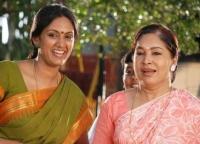 kovai sarala kanchana movie meme templates