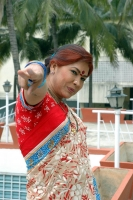 photos from tamil actress kovai sarala meme templates