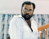 tamil actor manivannan terror look meme templates