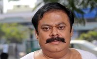 madhan bob profile hight biography meme templates