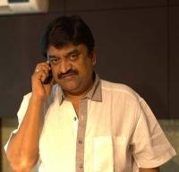 Telugu meme template for speaking in phone