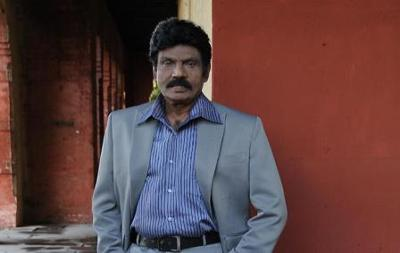 goundamani coat suit dress meme templates