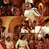 Mamanan 23am pulikesi anthapuram 24 mani neram savai comedy meme template