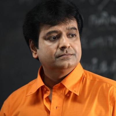 Vivek fb comment photos hindi meme template