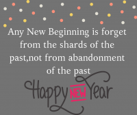 new year wishes image free download