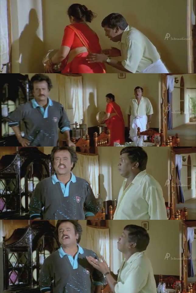 vadivelu velakari comedy funny facebook comments meme template