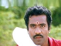 tamil comedian charlie