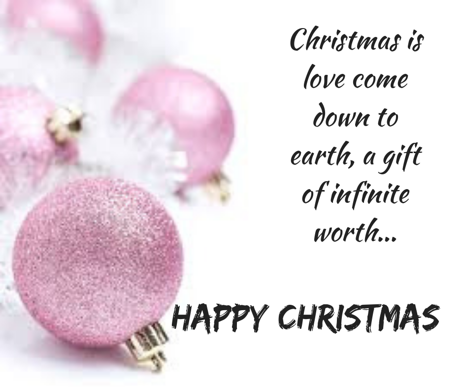 happy christmas whatsapp photos