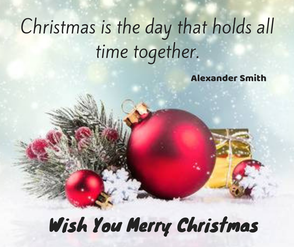 wish you happy merry christmas image free download
