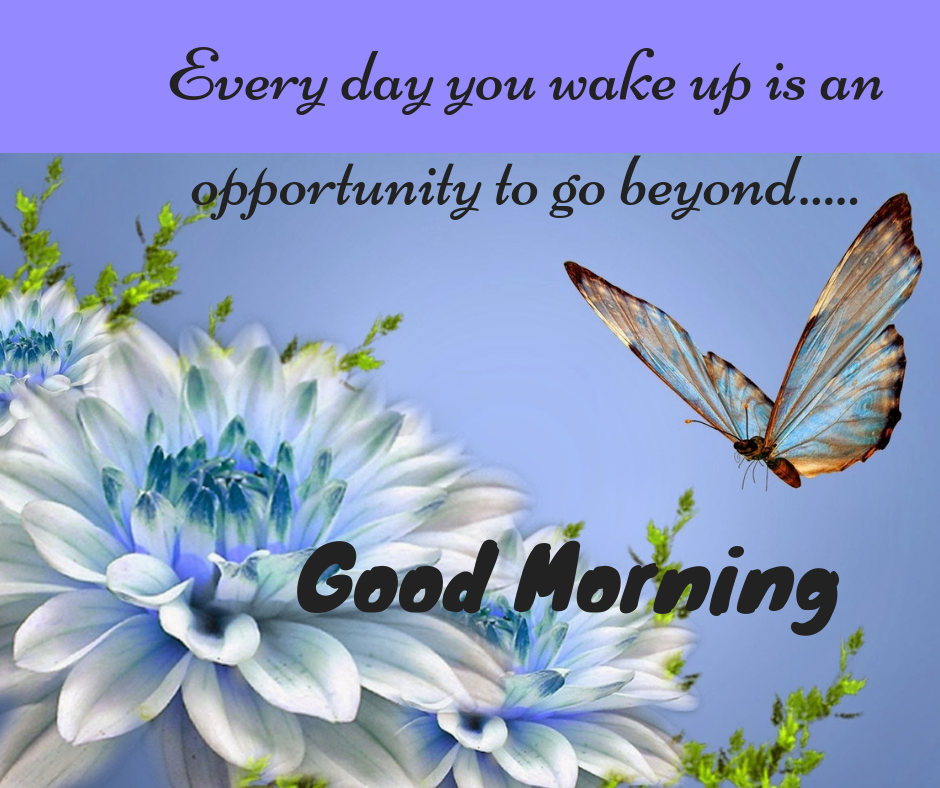 good morning post for facebook free download