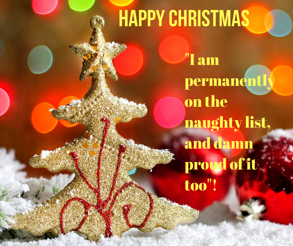 christmas wishes in english quotes image