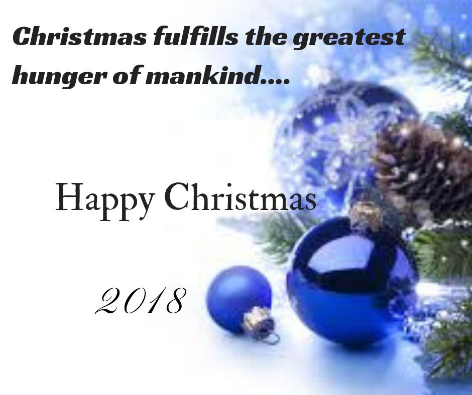 christmas wishes 2018 image whatsapp