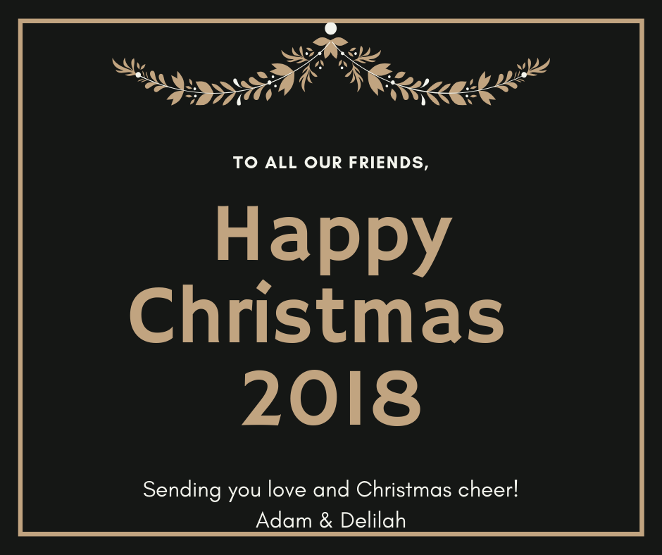 happy merry christmas images for whatsapp free download