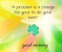 good morning wishes with wonderful quotes
