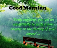 good morning wishes in english quotes