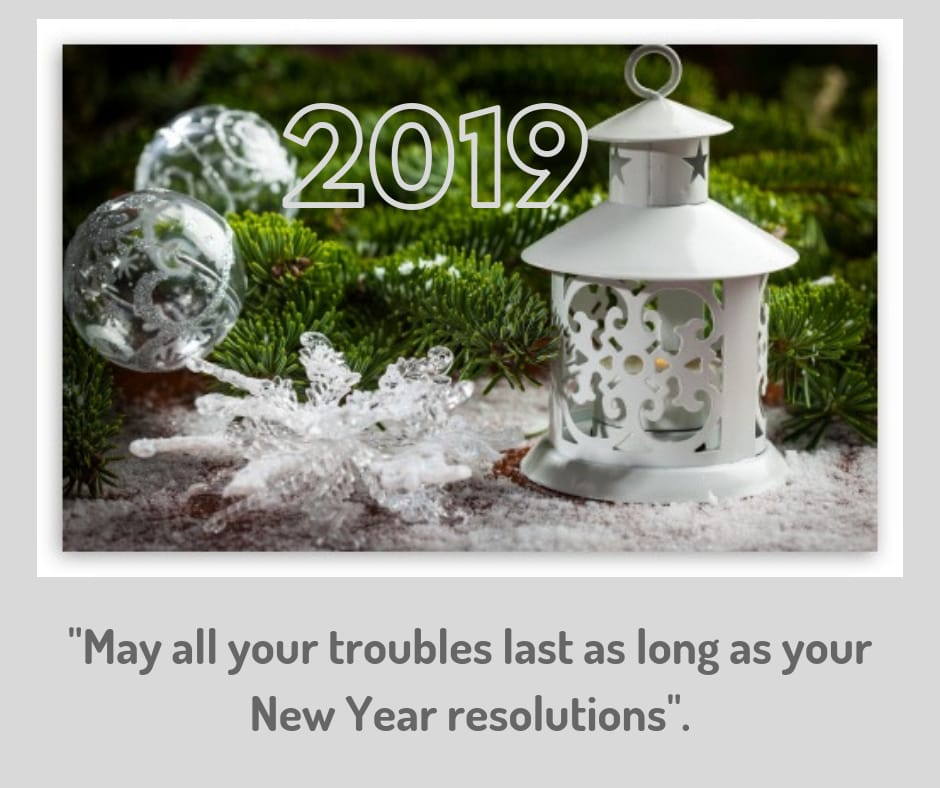 new year image with beautiful quotes free download