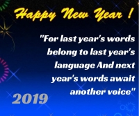For last year words belong to last year new year images