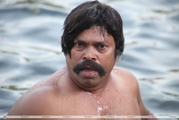 Kozhi Koovuthu Movie Still meme template