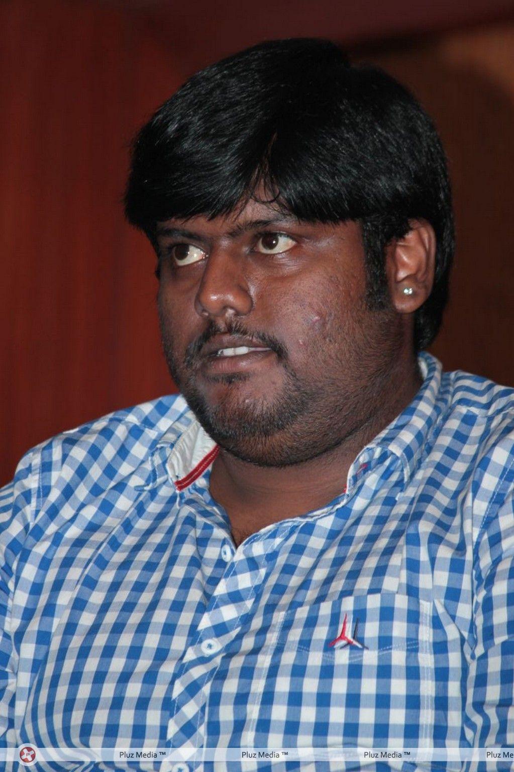 Ashvin Raja Meme Template