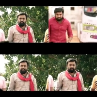 Nadodigal 2 blank meme template without watermark