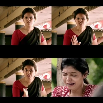 Nadodigal 2 plain meme template freedownload