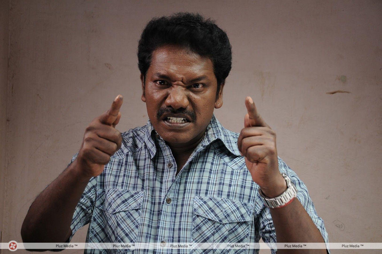 Ragalipuram hot stills meme templates