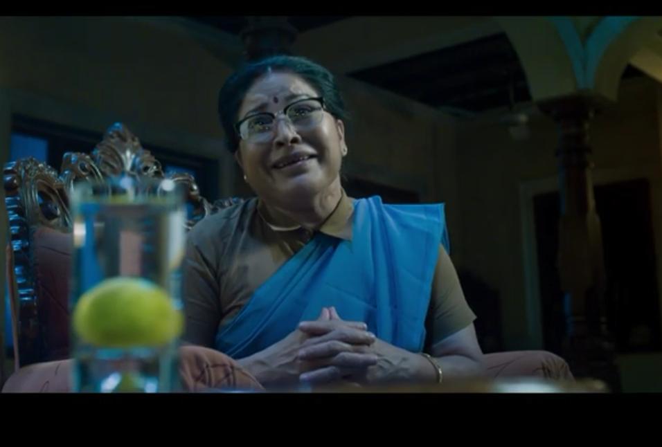 Tamil actress kovai sarala Meme templates