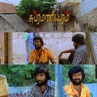 Subramaniapuram meme templates