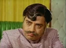 Rajinikanth Thengai srinivasan best comedy scene meme template