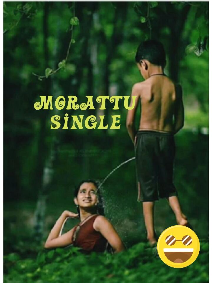 morattu single