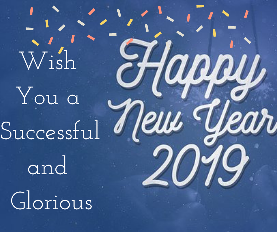 wish you a successful and glorious wishes image