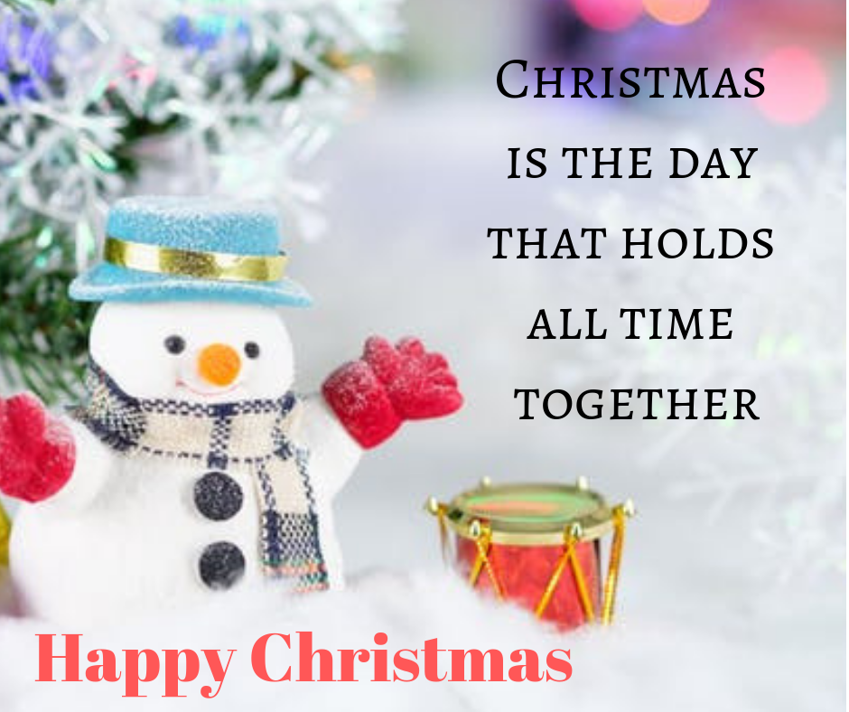 christmas is the day photo free download