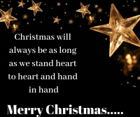 christmas wishes in english quotes free download