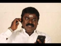 Pattaya Kelappanum Pandiya movie comedy meme template