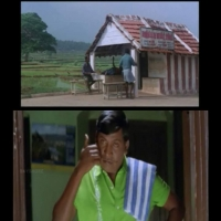 vadivelu varutha padatha karadi sangam joke comments for facebook meme template