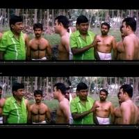 Kattadurai kattam sari ila comedy meme template