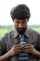 actor soori comment photos for whatsapp free download