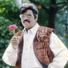 goundamani rose for steel proposal meme templates