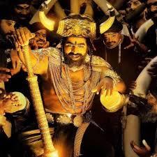 Oru Nalla Naal Paathu Solren meme template