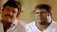 tamil actor senthil goundamani meme template