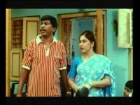 varavu ettana selavu pathana movie meme template