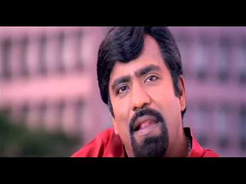 Unnai ninaithu meme template from Vikraman