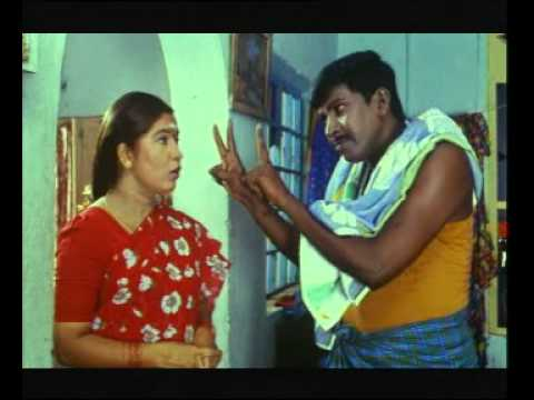 vadivel question for kovai sarala rendu one comeny meme templates