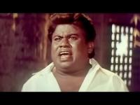 actor senthil terror scene meme template