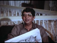 Cho ramaswamy meme templates guru chiyan movie