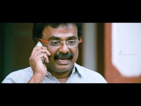 VTV Ganesh phone taking meme templates