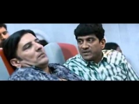 Chaams meme templates payanam comedy scene
