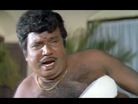 bharthi kanda puthumai penn negalthan tholi meme templates